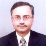Anil Khachi IAS