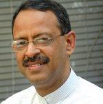 Shri Anil Swarup