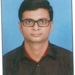 Anilbhai Tulashibhai IAS
