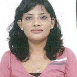 Arpit Sagar IAS