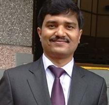 Arvind Singh IAS Uttar Pradesh 2015-indianbureaucracy