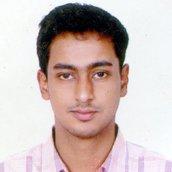 Ayush Prasad IAS