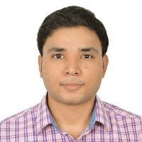 Bhavesh Mishra IAS