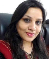 D Roopa IPS