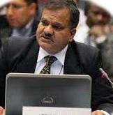 Manoj Kumar Singh IAS