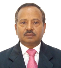 Nagendra Nath Sinha IAS-indianbureaucracy