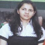 Nitika Khandelwal IAS
