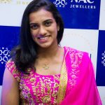 P V Sindhu appointed as Deputy Collector | AP Government