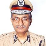 Parminder Rai IPS