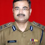 Prashant Kumar-1 IPS-indianBureaucracy
