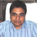 Sanjeev Verma IAS