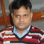 Satyarth Anirudh Pankaj IPS