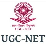 Central Board of Secondary Education to continue conducting UGC-NET Exam