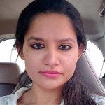 Vandana Rao IAS ,