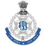 Major IPS reshuffle | 71 IPS Officers get transferred in Madhya Pradesh