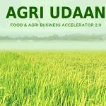 AGRI-UDAAN