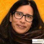 Anita Yadav IAS