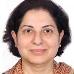 Anju Bhalla CSS