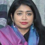Archana Varma IAS