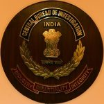 CBI officers