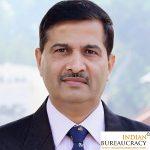 Railways Board Chairman Ashwani Lohani