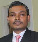 Chanchal Kumar IAS