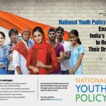 National Youth Policy 2014