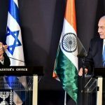 Cabinet approves India-Israel Industrial R&D, Innovation fund