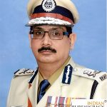 Kunwar Brajesh Singh