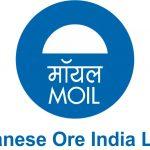 Manganese Ore India Ltd