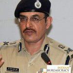 Rajendra Prasad Sharma
