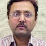 Rakesh Ranjan IAS