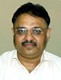 Sameer Pal Srow IAS