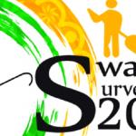 Swachh Survekshan Gramin 2017