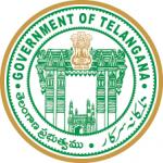 Telangana governmen