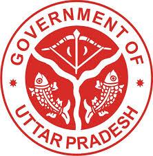 UP Govt