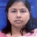 Anita Praveen IAS