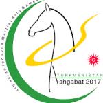 5th Asian Indoor & Martial Arts Games