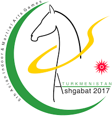5th Asian Indoor & Martial Arts Games