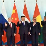 9th BRICS Summit,