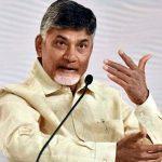Andhra CM