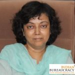 Anita Karwal AS