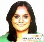 Smt Anuradha Thakur