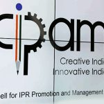 Cell for IPR Promotions
