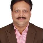Dr Shailendra Kumar