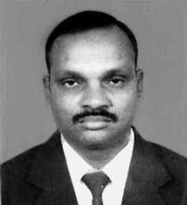 Justice P Devadass appointed Chairperson- Coastal Aquaculture Authority, Chennai