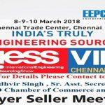 EEPC India