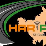 HARPATH portal