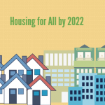 Housing to all