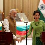 India to grant gratis visa
